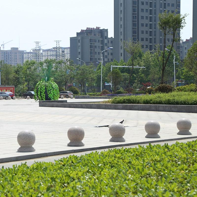 沐阳-华希广场
